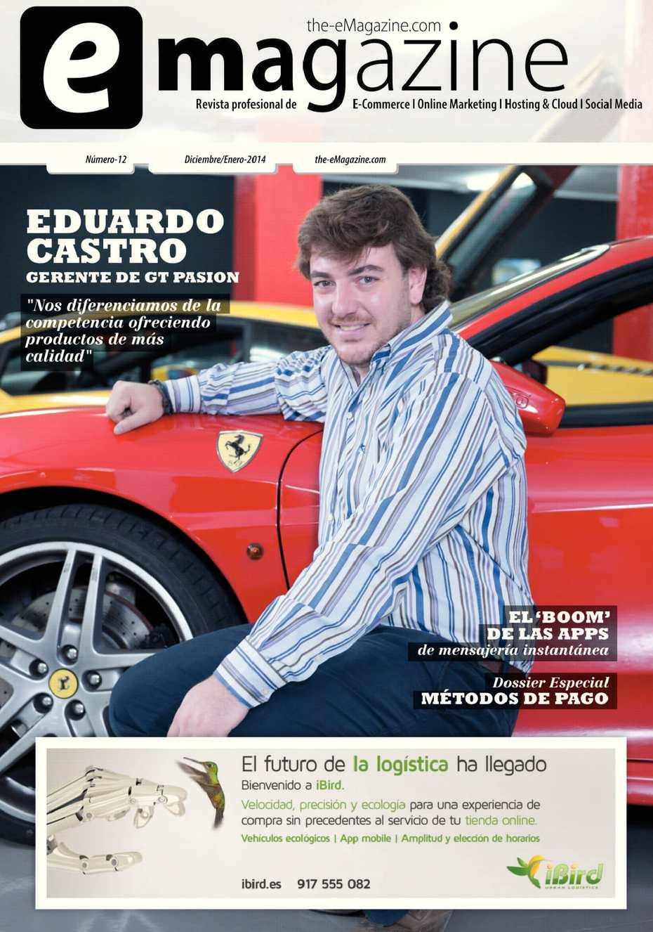 EMagazine 12
