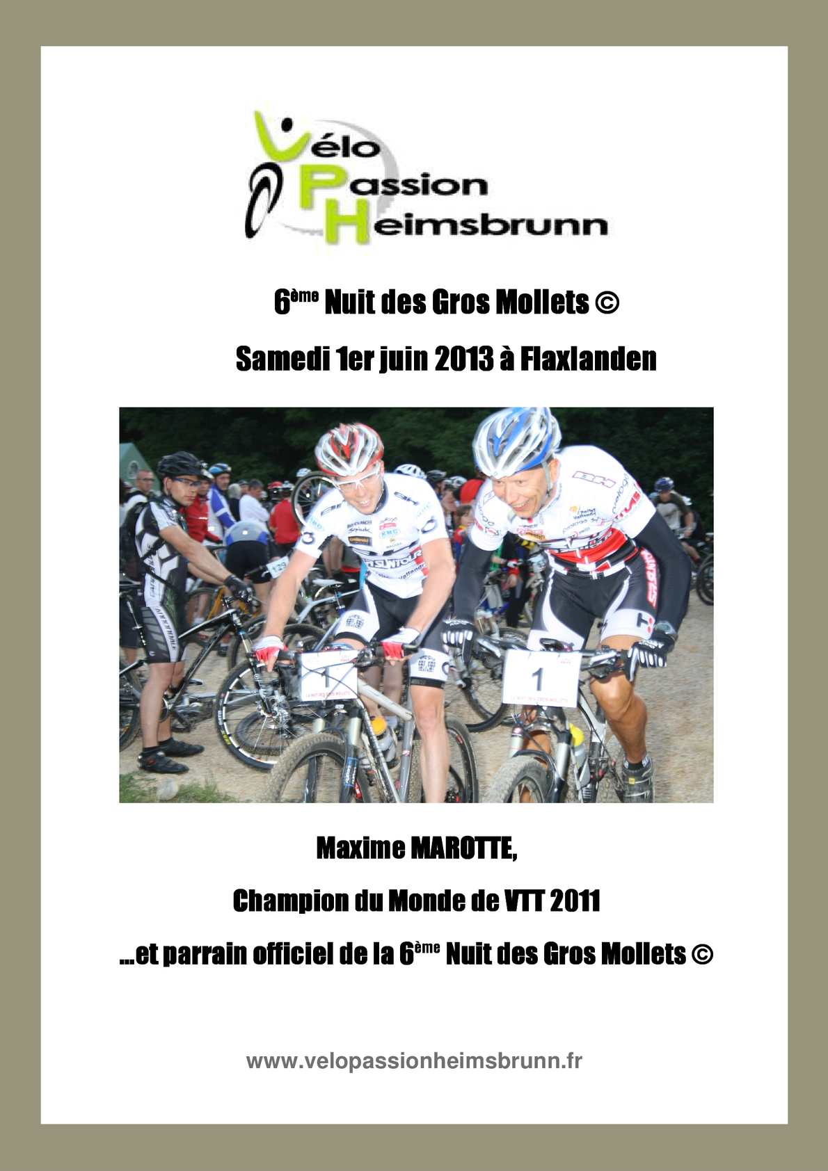 Salle De Sport Flaxlanden calaméo - book_sponsoring_gros mollets_2013_v2 (1)