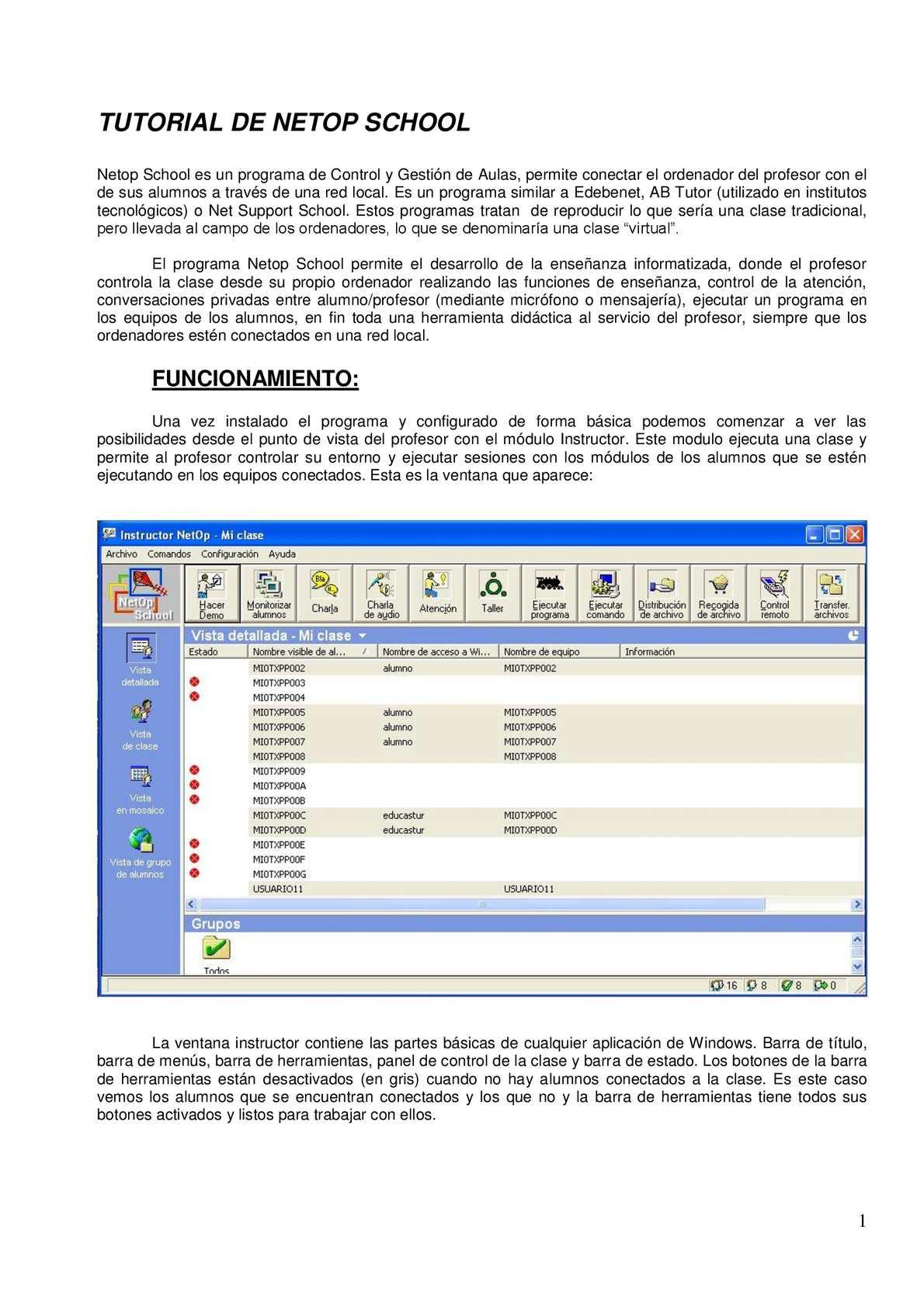 Acer aspire m1610 ethernet controller