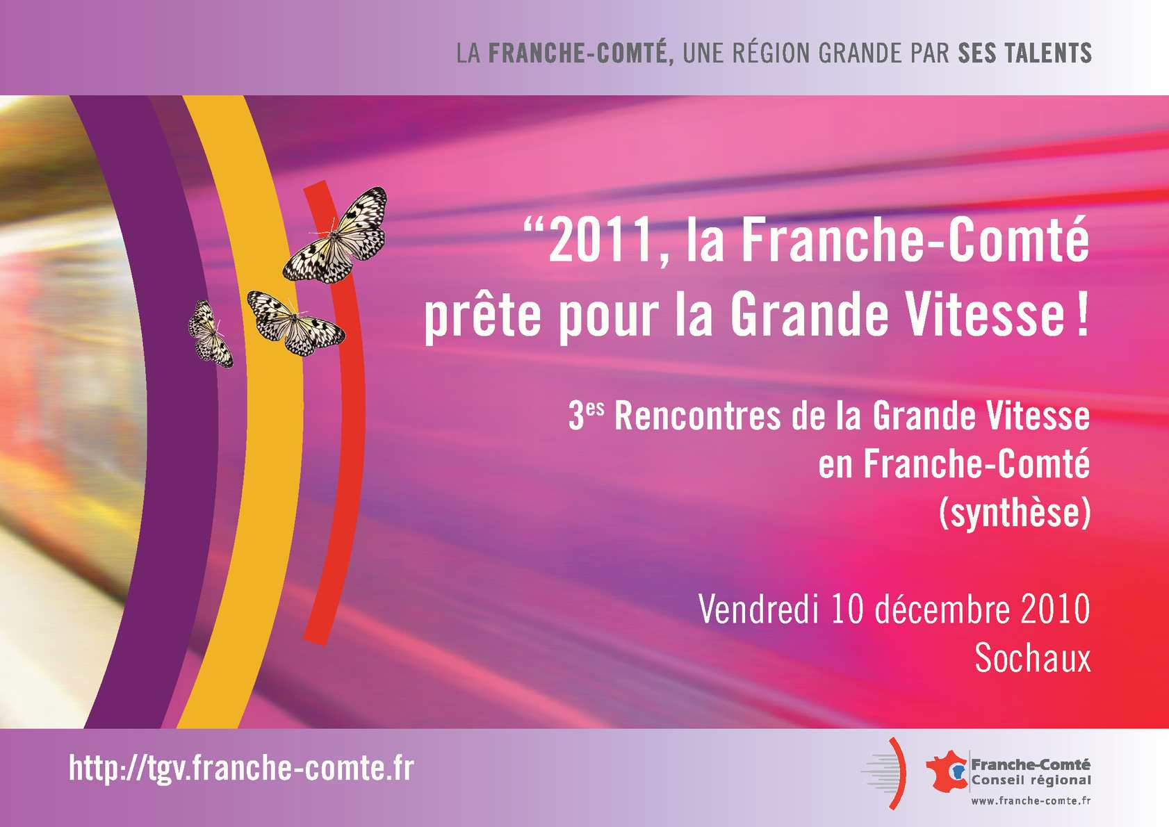 application rencontre gay 2018 à Bagnolet