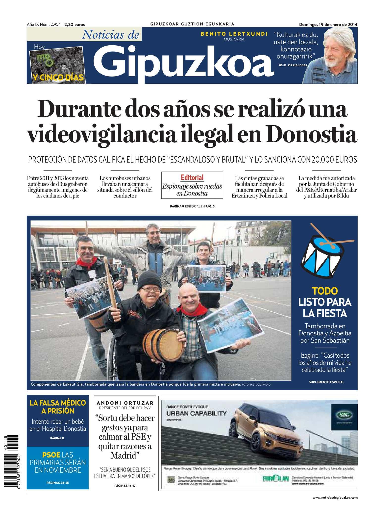 Calaméo - Noticias de Gipuzkoa 20140119 a1ab3dc7997