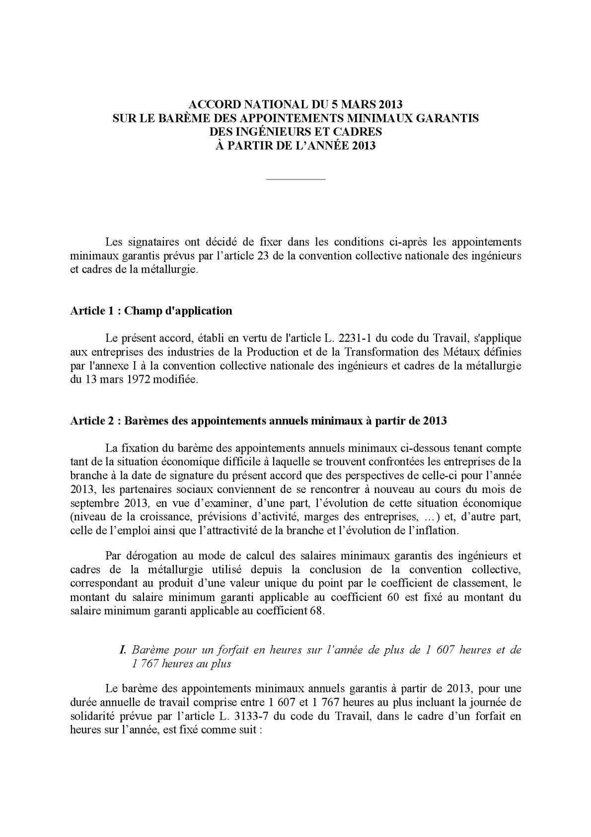 Calameo Ccnicm Minimas 050313