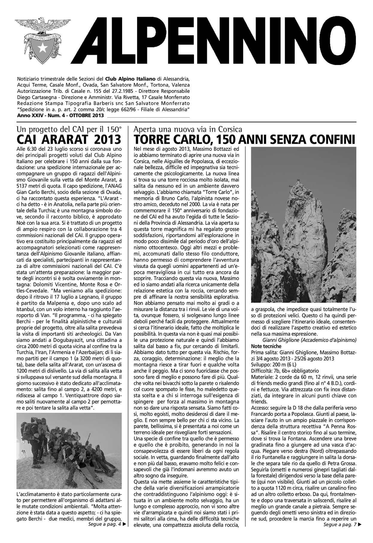 Calaméo - Alpennino 01 2014 2f9e5a06007b