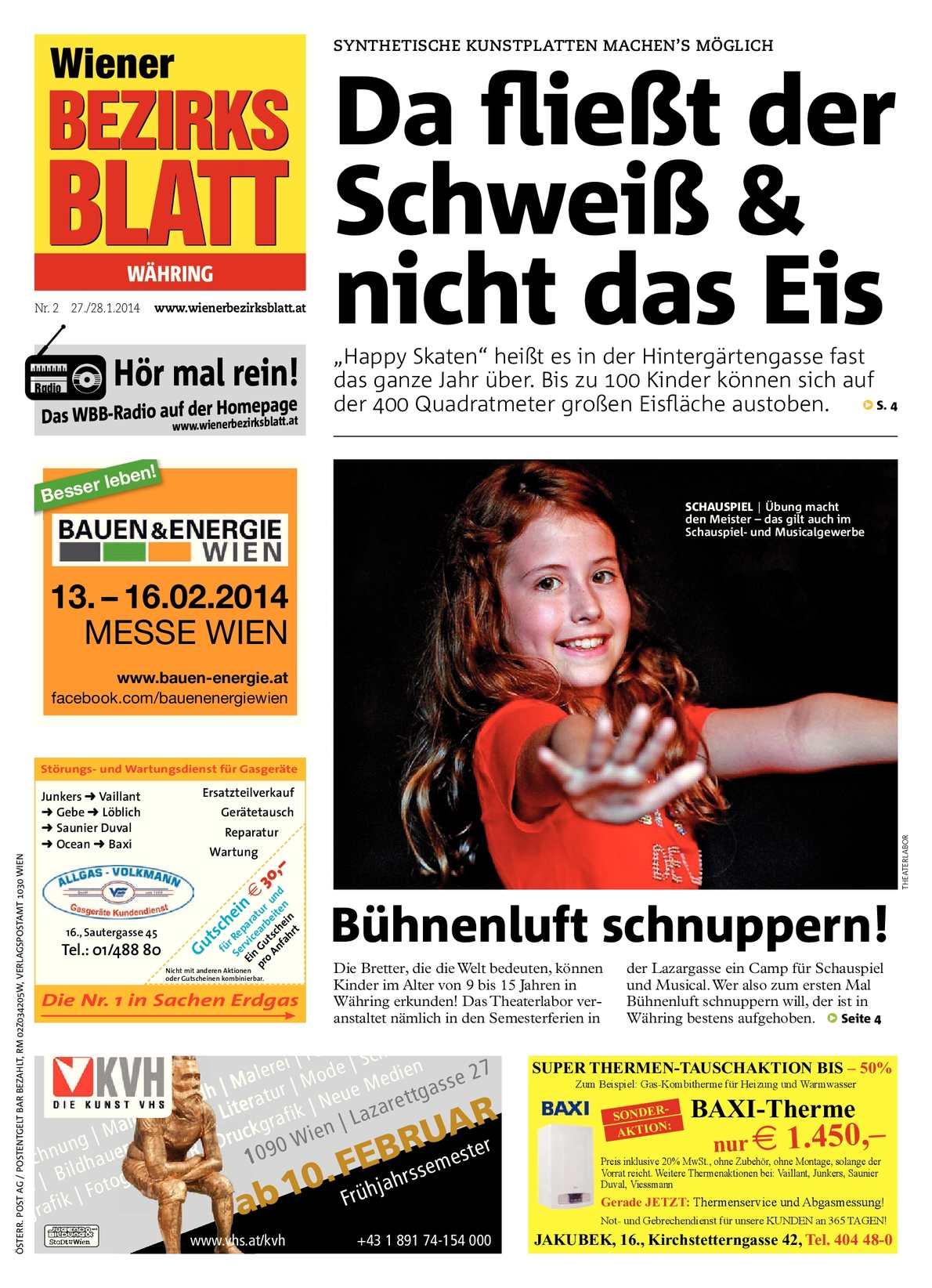Pischelsdorf am kulm sie sucht ihn markt, Sex treff in Heilbad