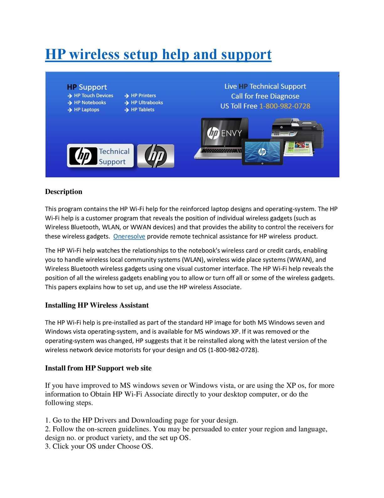Hp and compaq desktop pcs video: resolving sound problems.