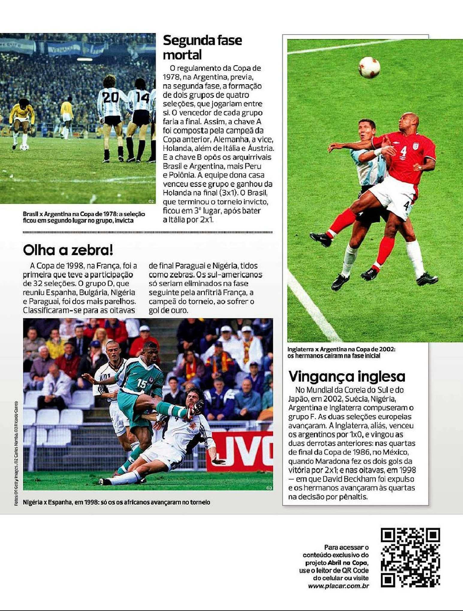 8289657515 Revista Veja - Suco Verde - CALAMEO Downloader