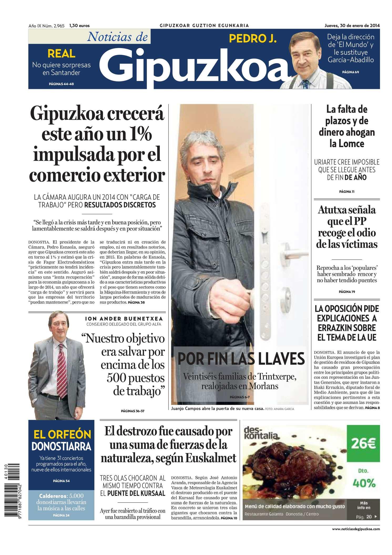 Calaméo - Noticias de Gipuzkoa 20140130 bd4733923de94