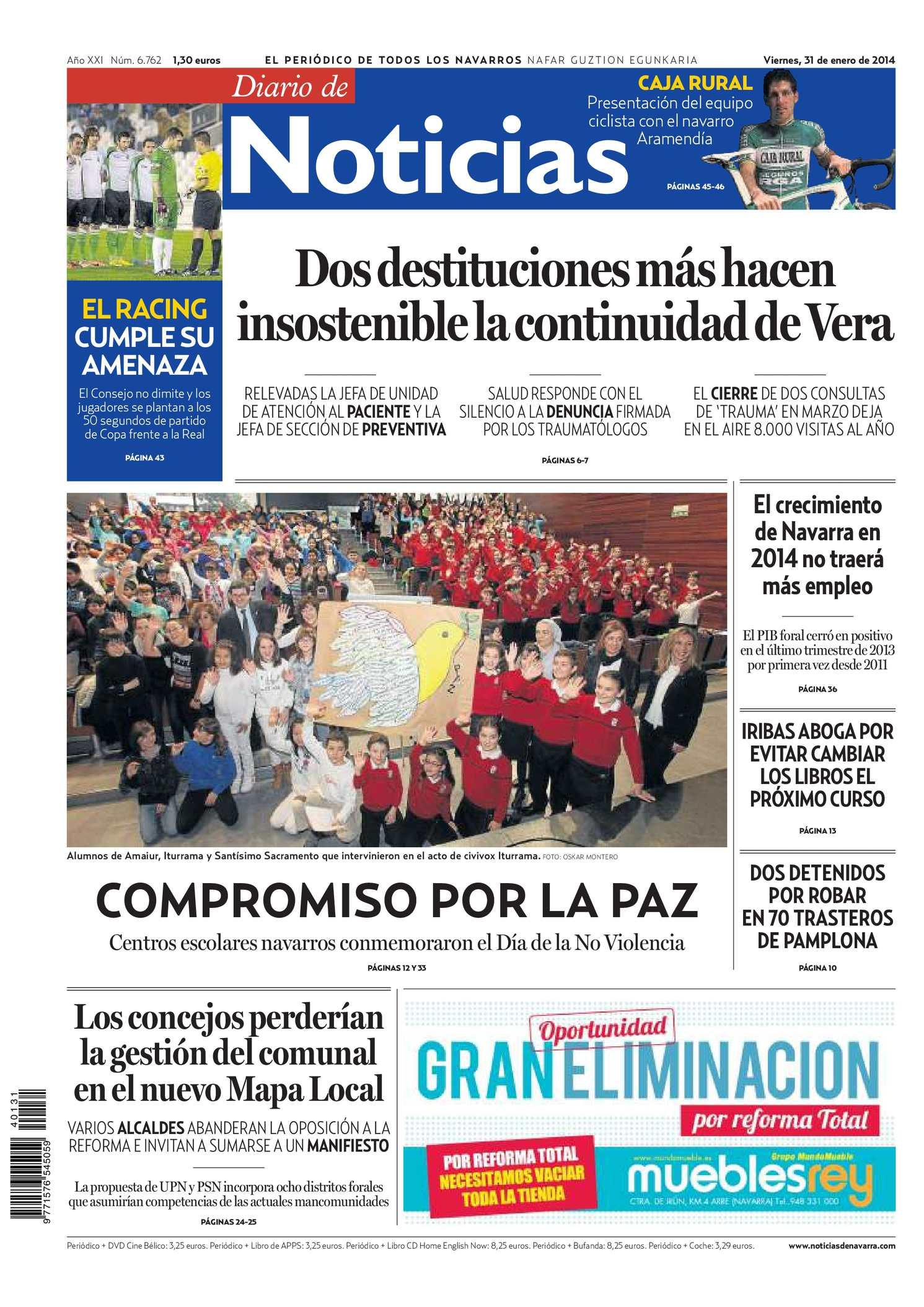 Calaméo - Diario de Noticias 20140131 82b7f133e2a