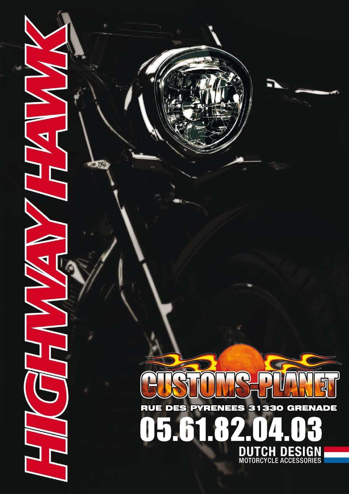 ADESIVI DECAL STICKERS SKULL CHROME HARLEY DAVIDSON X SERBATOIO MOTO CUSTOM
