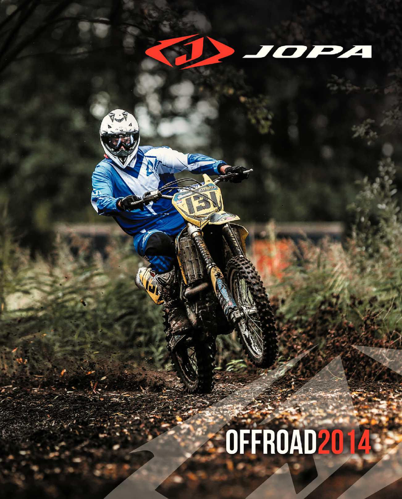 Fox Racing 360 Flight Yamaha Blue White Motocross Pant Enduro ATV Pantalon Hose