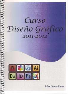 Trabajos curso diseño grafico 2011-2012