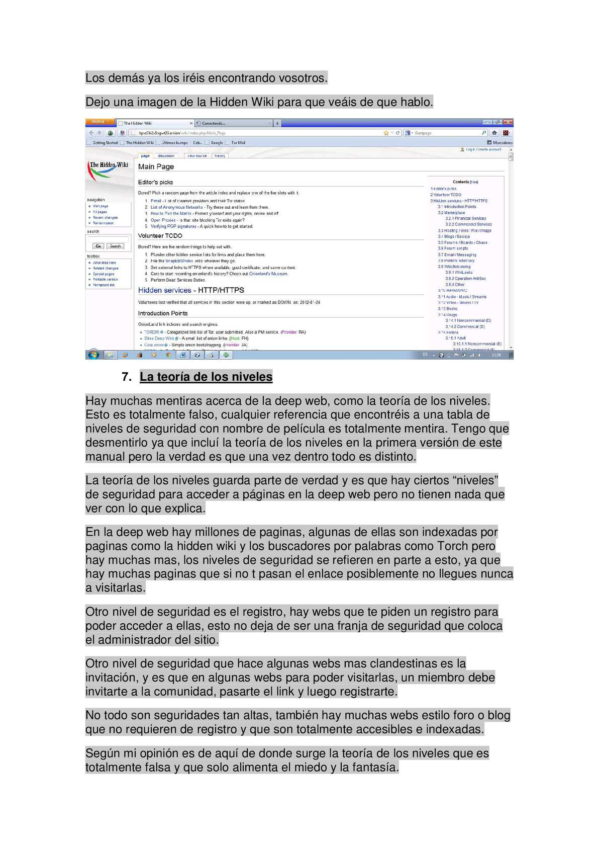 manual para la deep web 2 - CALAMEO Downloader