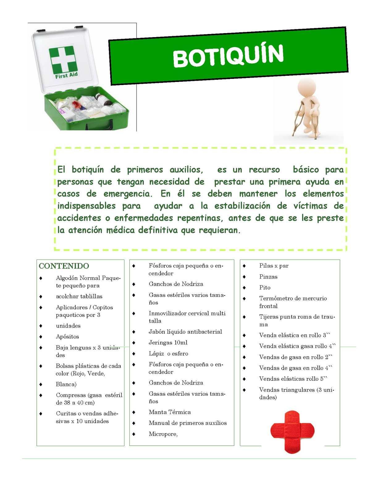Manual de primeros auxilios - CALAMEO Downloader