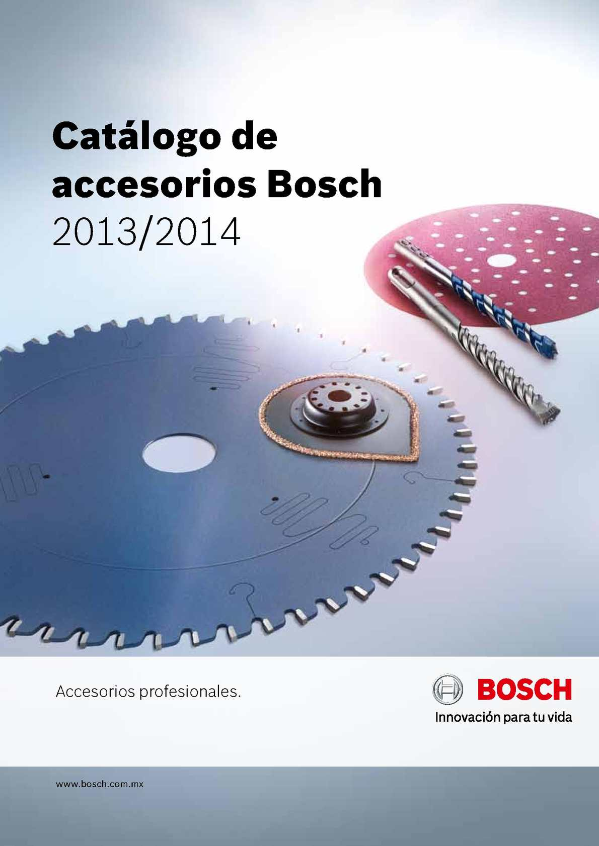 Bosch 2 608 596 808 DIN 340 1,5 x 45 x 70 mm Pack de 5 brocas para metal HSS-G