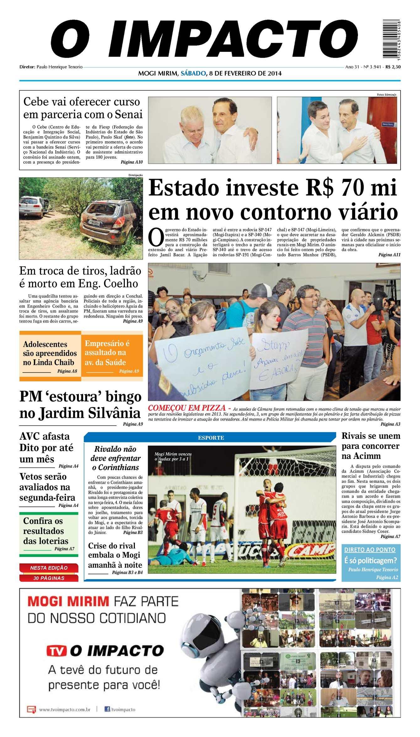 Calaméo - Edição 08 02 14 dc3fb4db3859f