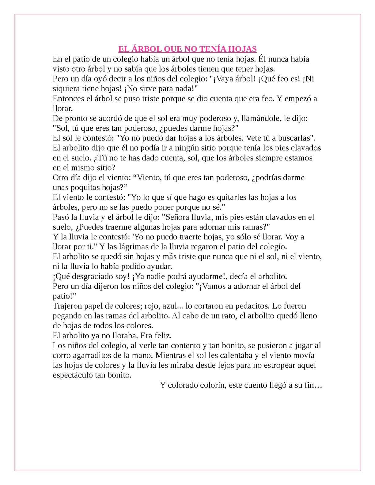 el abencerraje pdf obra completa