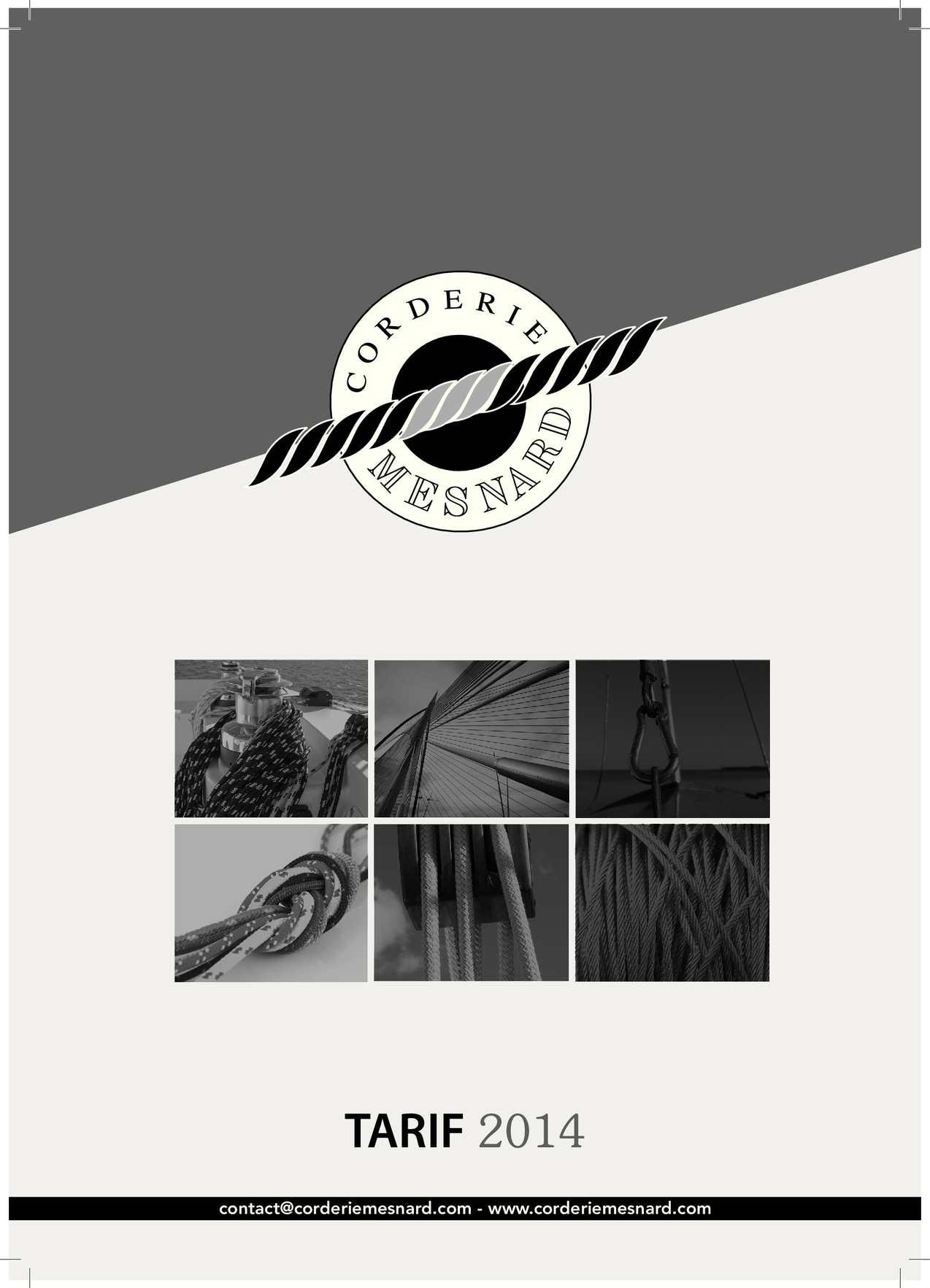 284Yard 1 mm 150D cire cordes Cordon /à coudre Craft outil portable pour cuir diy Artisanat Produits perlage Brochage main 1 Bleu fonc/é Flexzion Sujet plat cir/ée