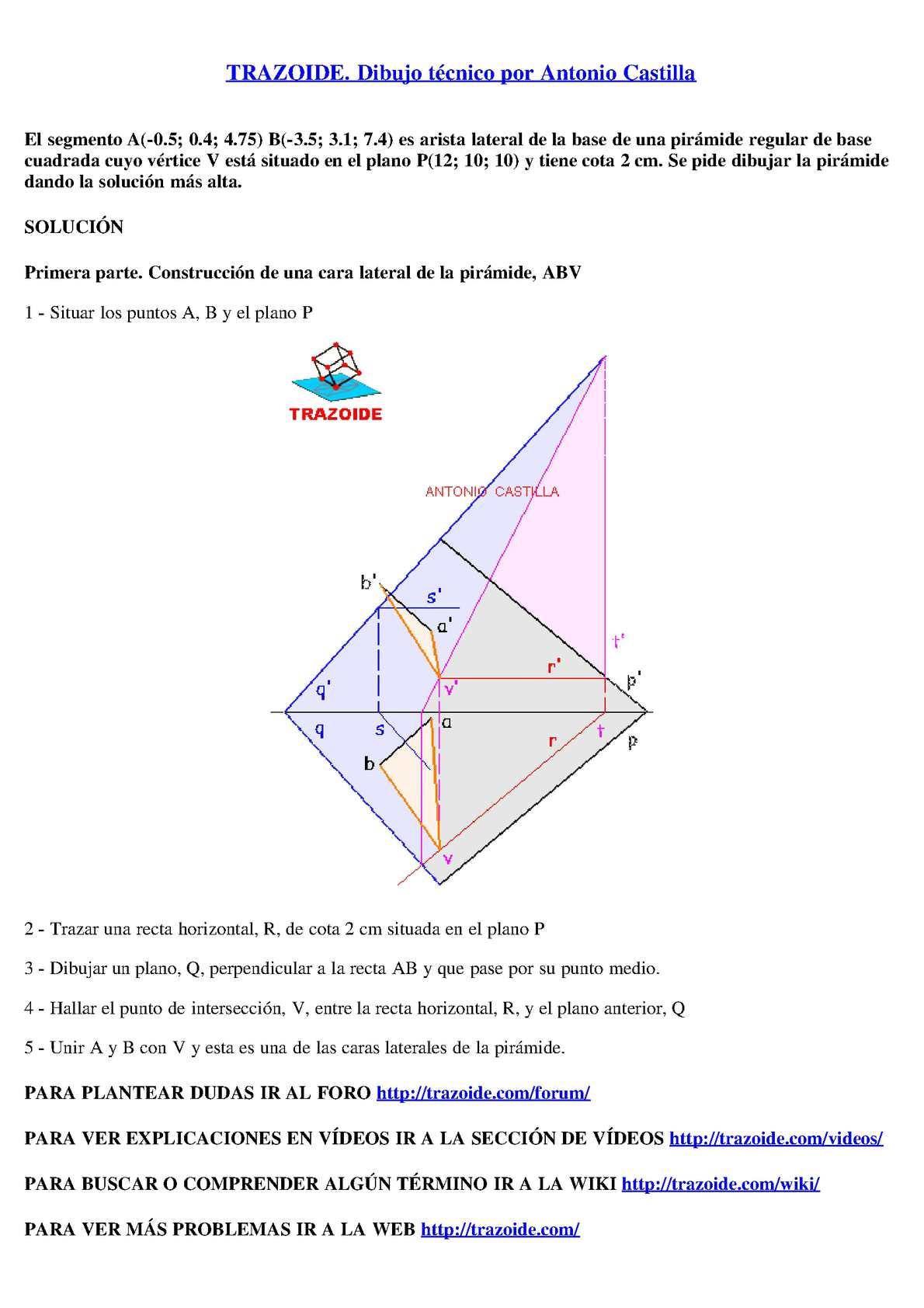Tag Que Es Un Prisma Decagonal — waldon protese-de-silicone info