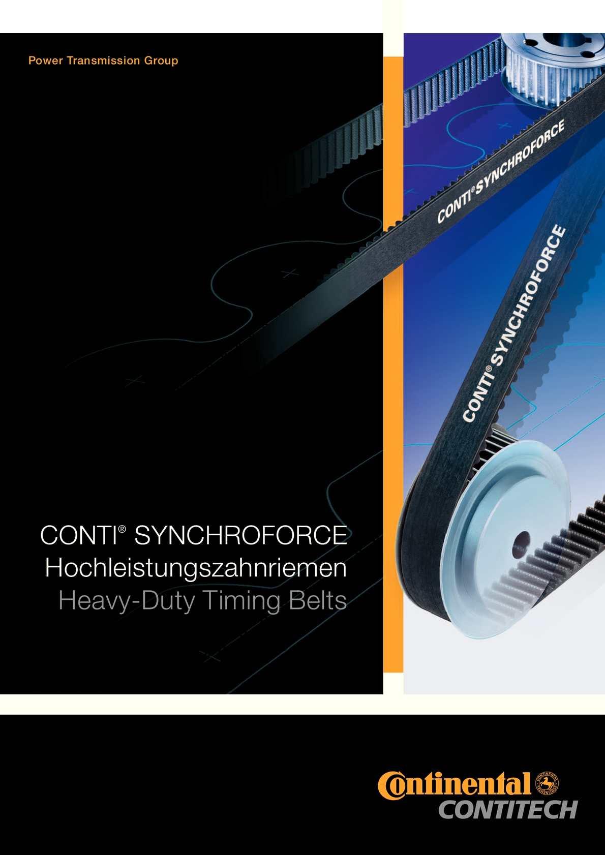 77 Zähne Timing Belt 385 5M 15 mm Breit Zahnriemen HTD