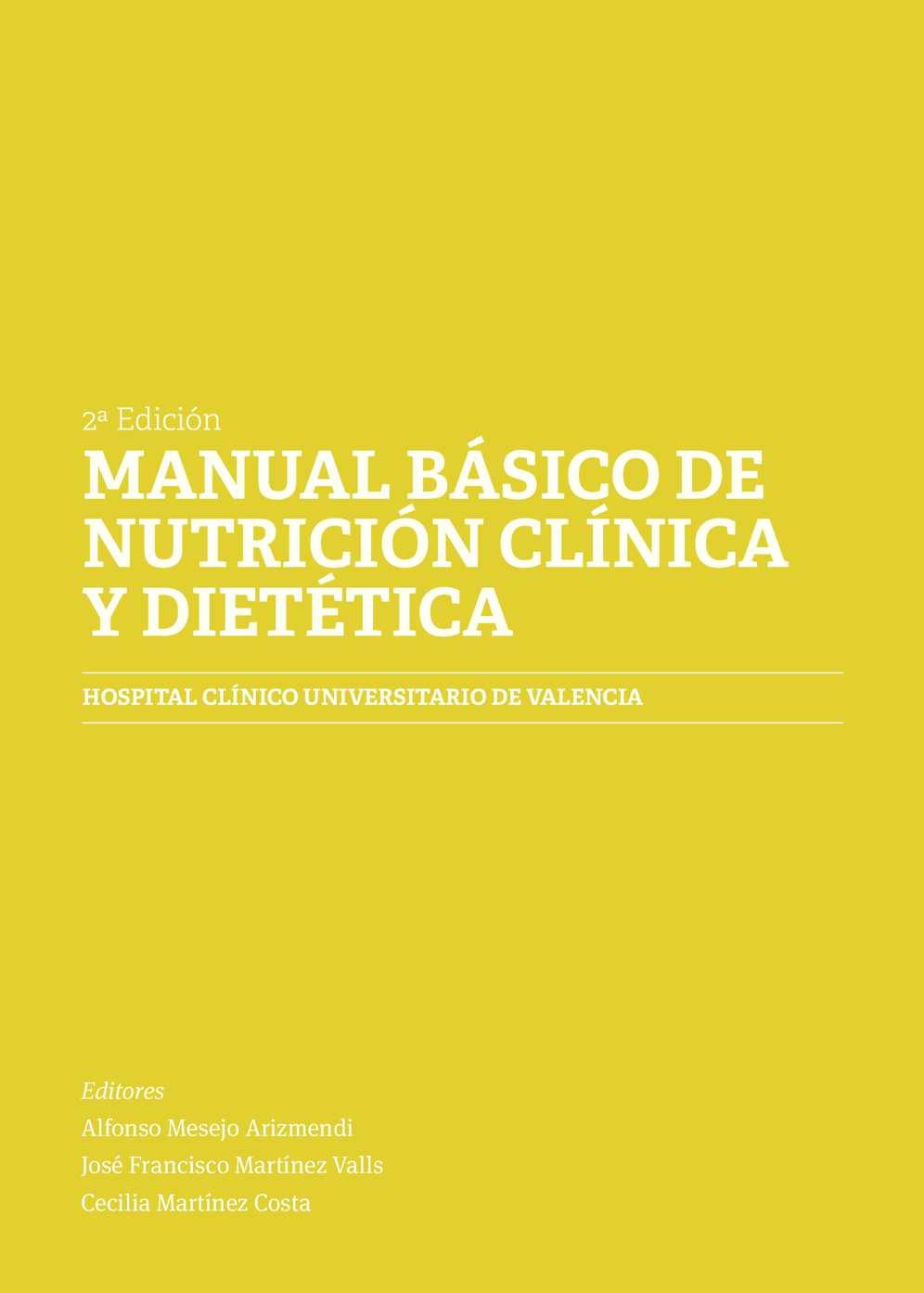 Ejemplo de dieta 80/20 para diabetes gestacional