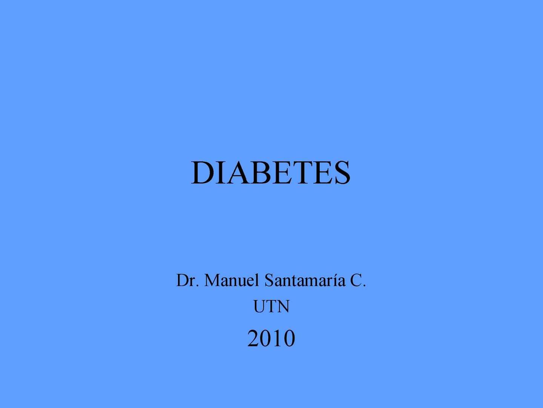 diagnóstico de intolerancia a los disacáridos de diabetes