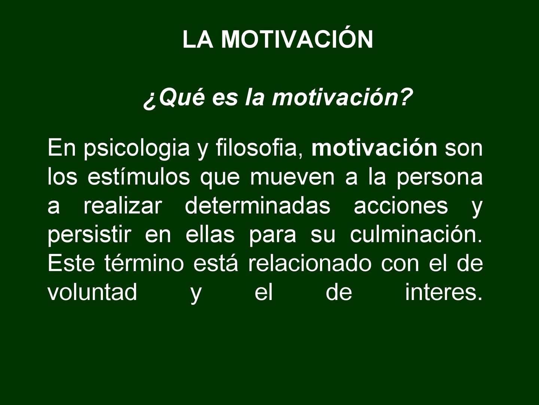 Calaméo Motivacion