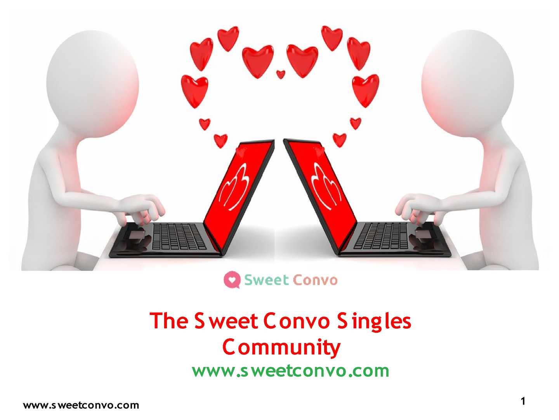 best bdsm dating sites