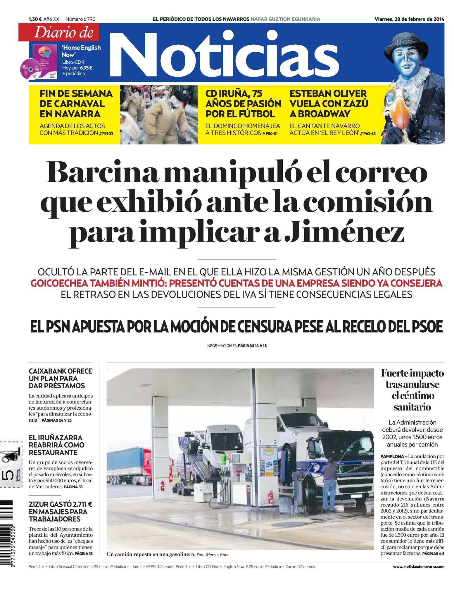 Calaméo - Diario de Noticias 20140228 08eb2260c73b8