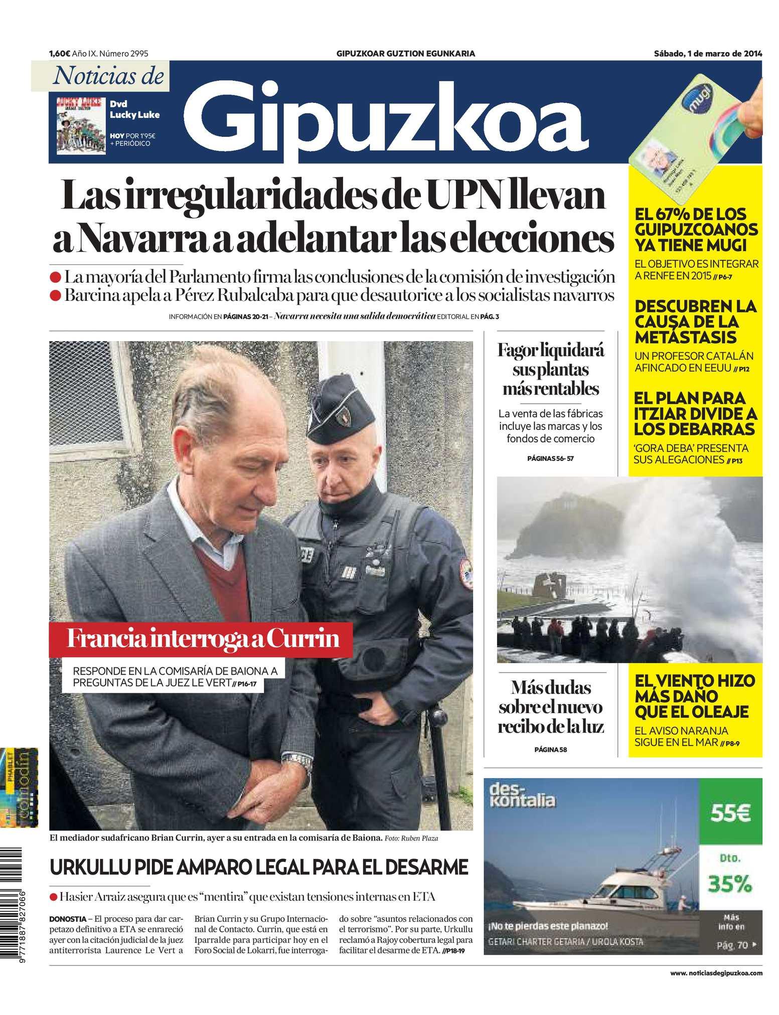 Calaméo - Noticias de Gipuzkoa 20140301 ea8457acbd7