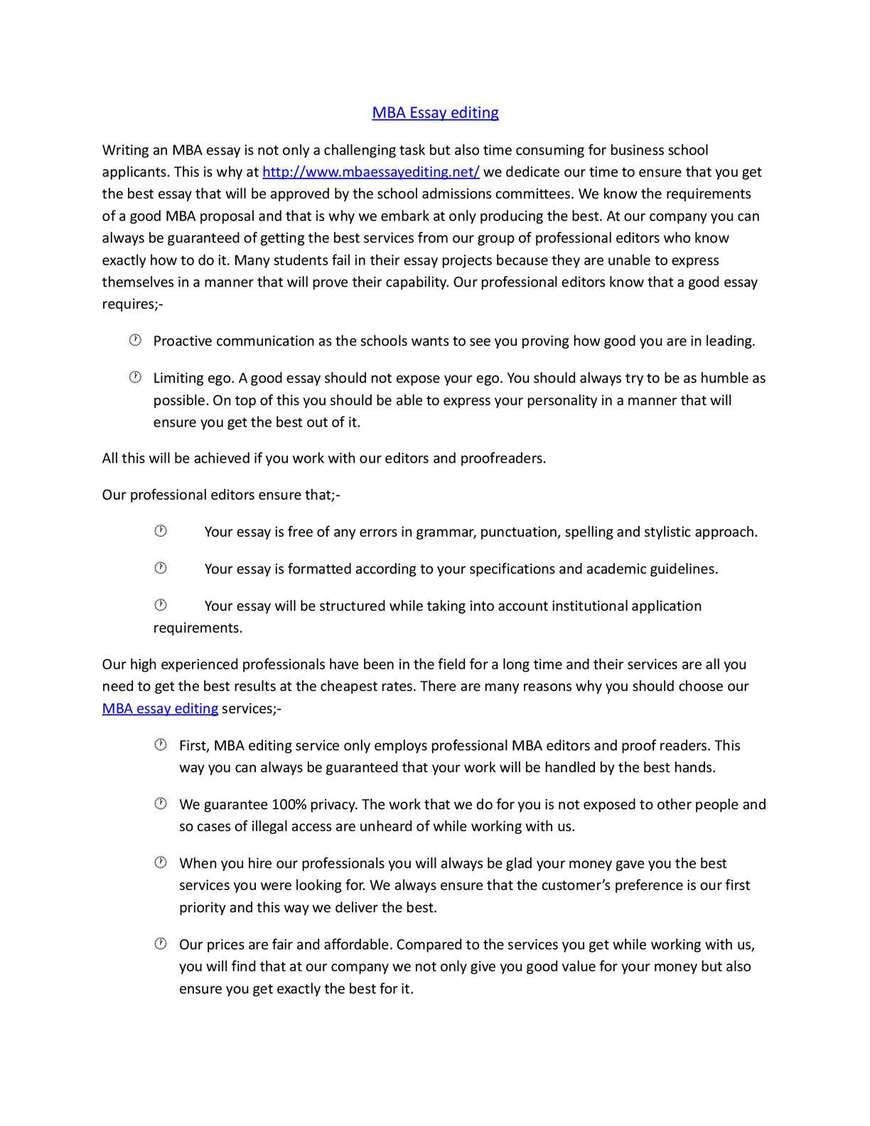 Top term paper proofreading sites for mba retreading tire business plan sample