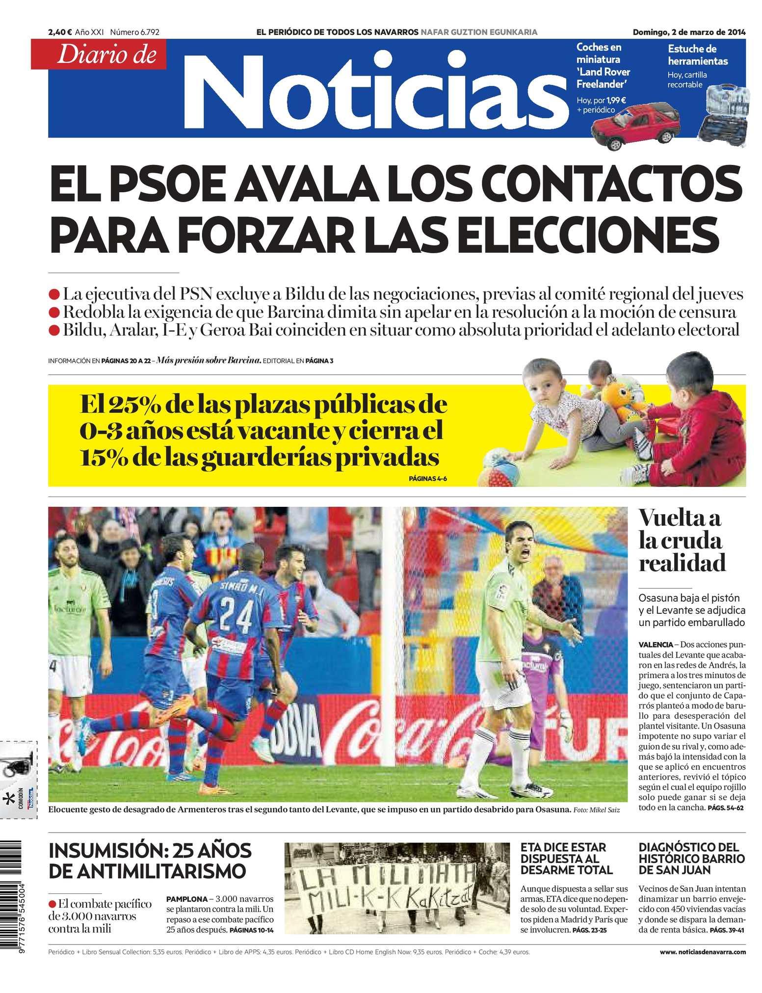 1e369c0c3 Calaméo - Diario de Noticias 20140302