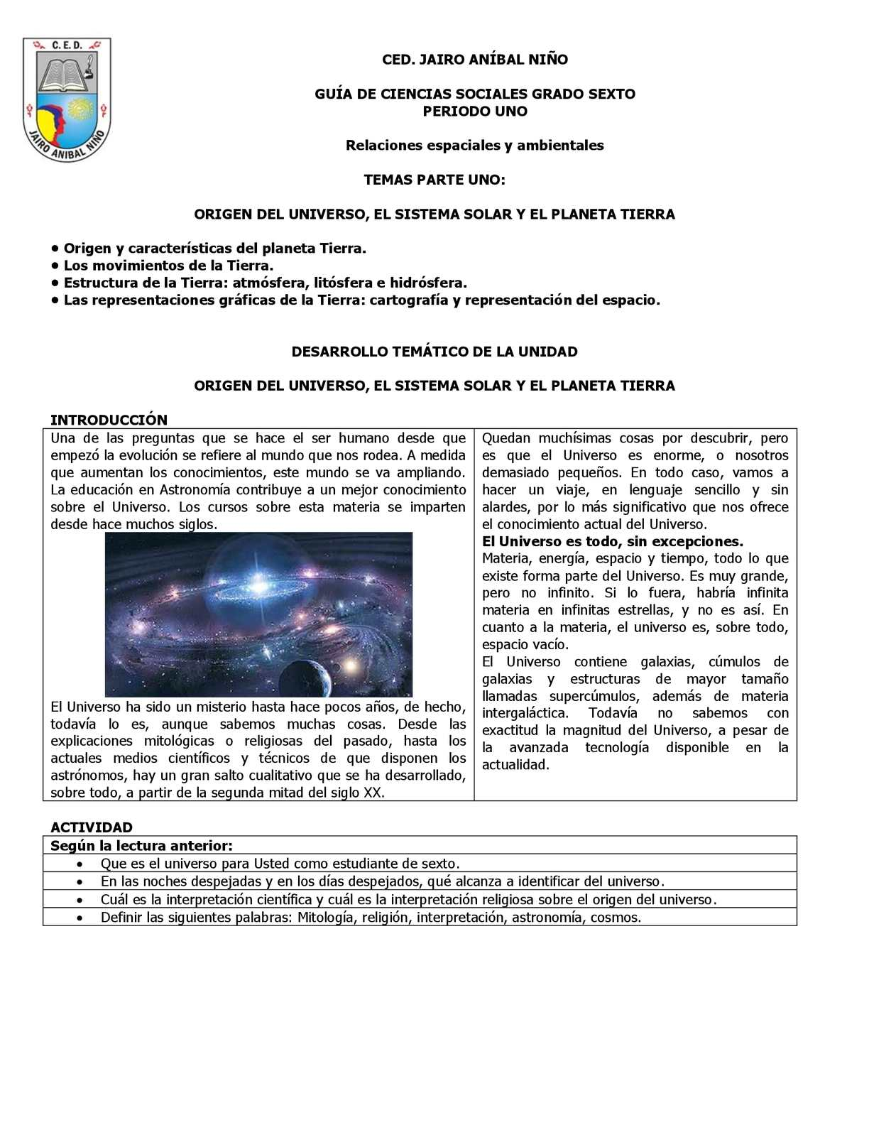 taller niño interior pdf