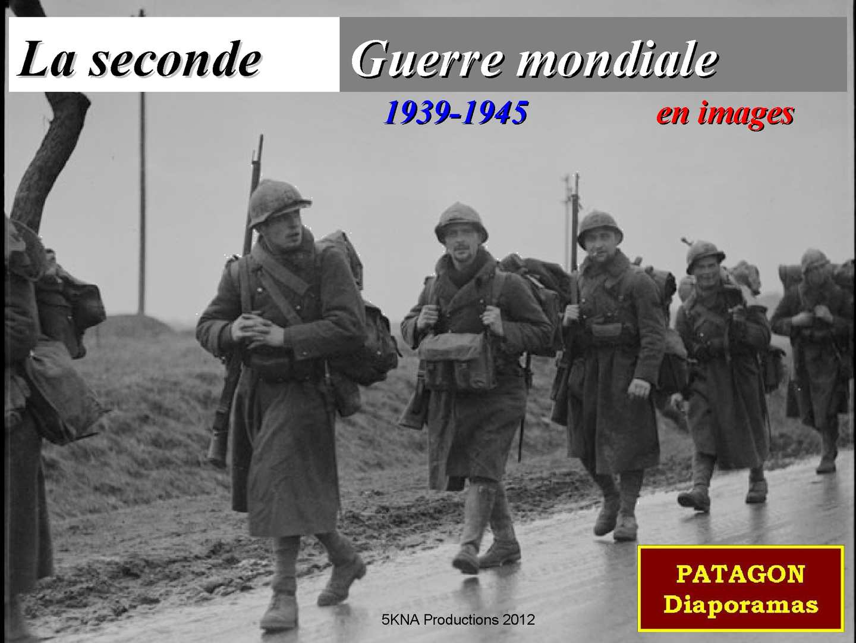 764-La Pologne pendant la Guerre 39-45