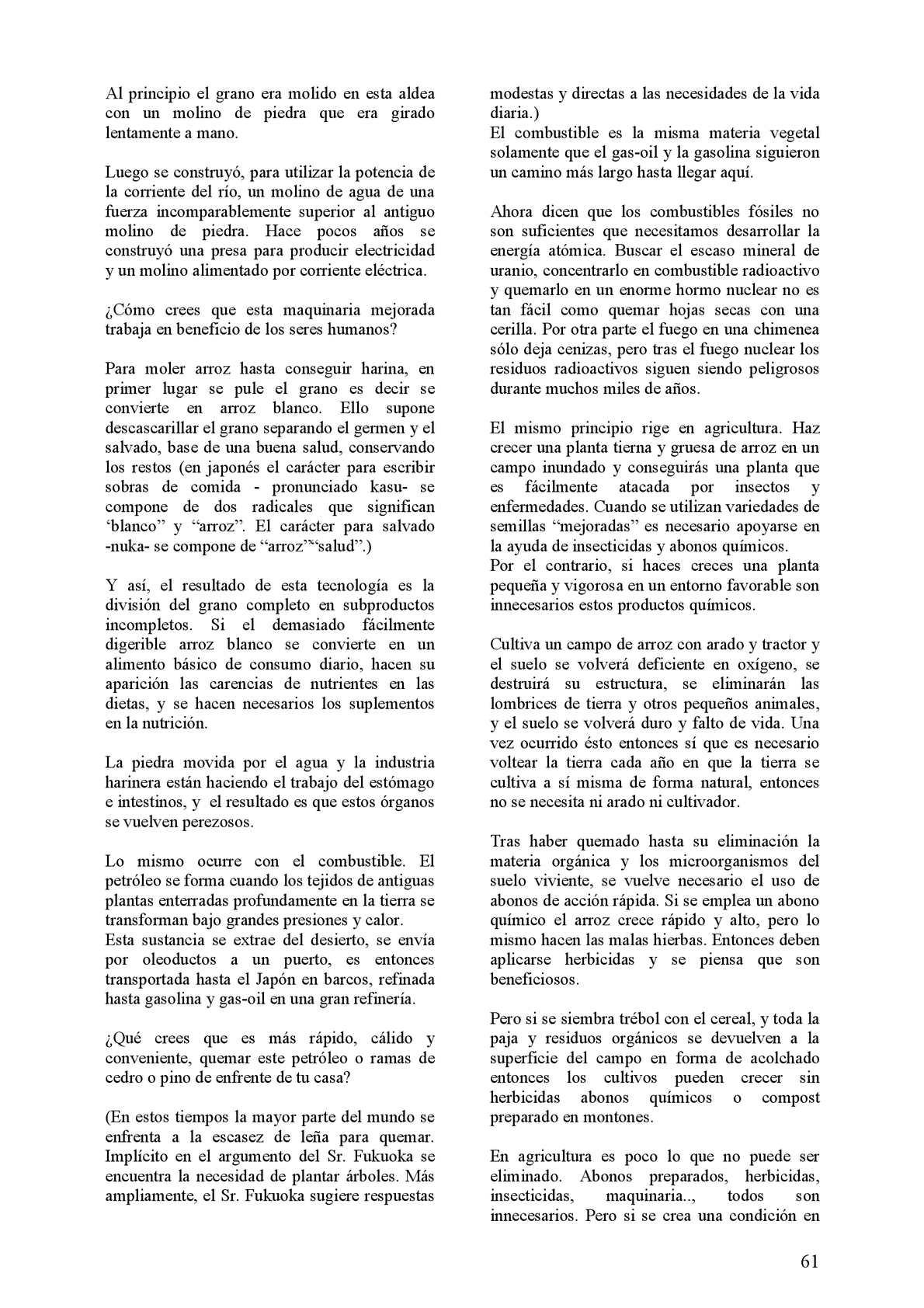 25b75e43b0ab LA REVOLUCION DE LA PAJA -FUKUOKA - CALAMEO Downloader