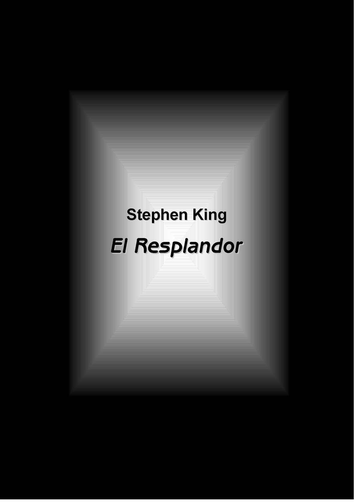 c5079744a Calaméo - King, Stephen - El Resplandor