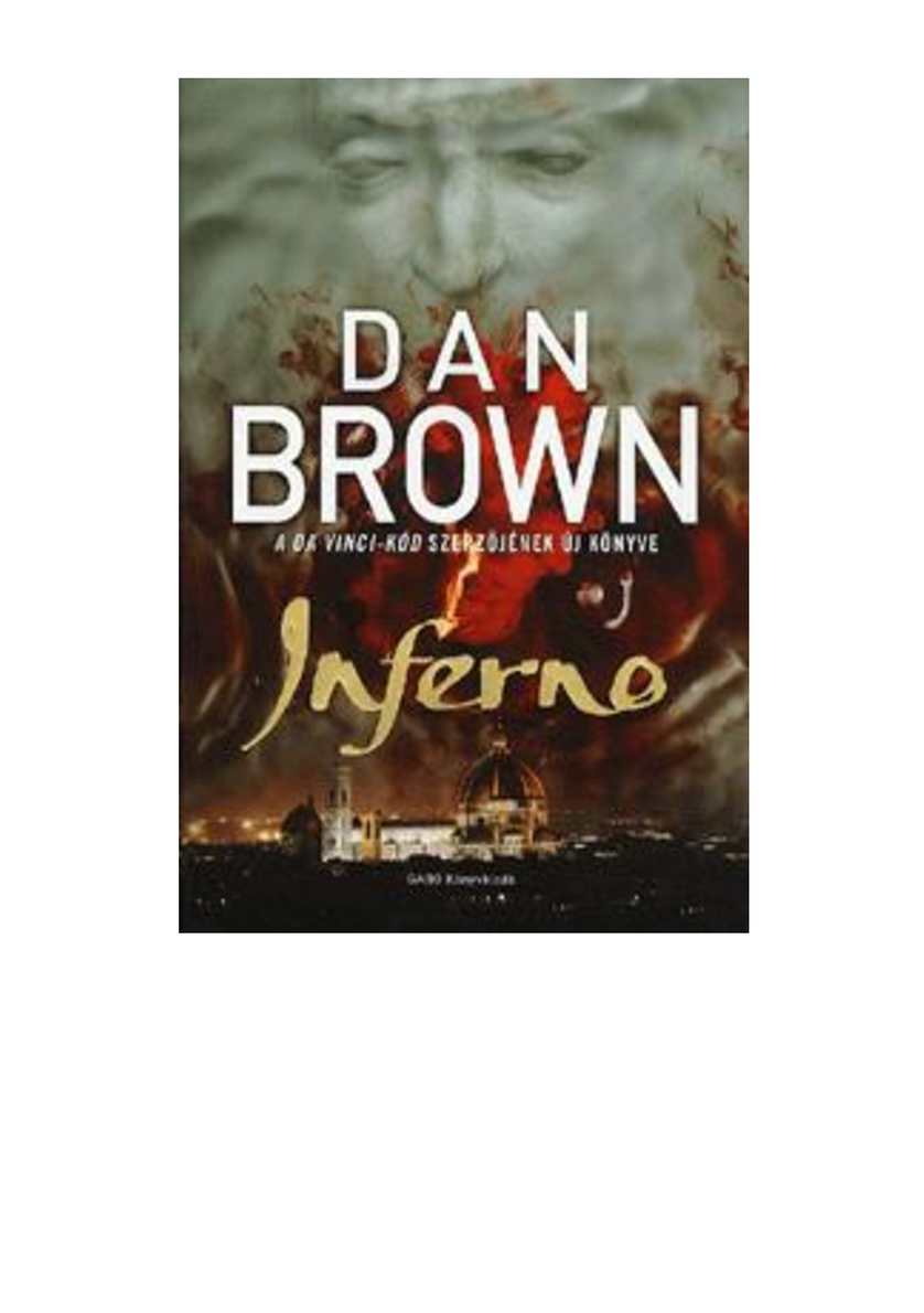 Calaméo - Dan Brown - Inferno