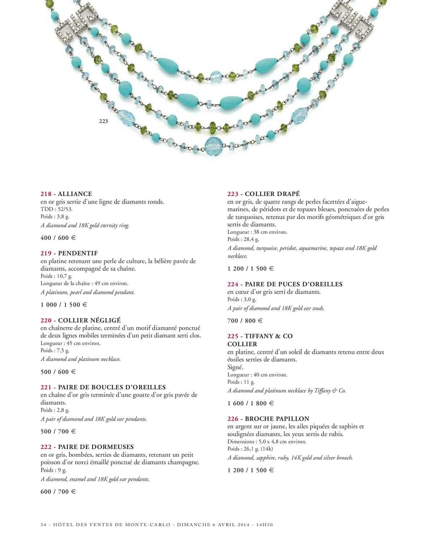 9-10 mm naturel Baroque multicolore d/'eau douce collier de perles environ 88.90 cm Long 35 in