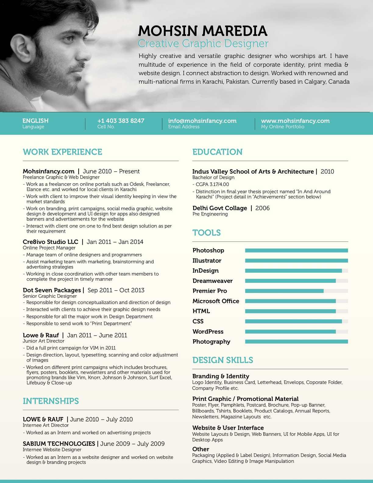Ca phd publication resume services web