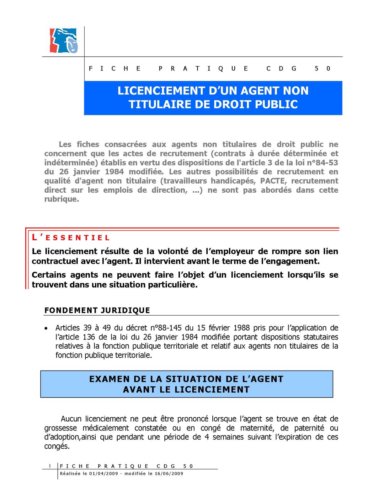 d974e058ef3 Calaméo - GAYRAUD DOMINIQUE FICHE LICENCIEMENT NON TITULAIRE