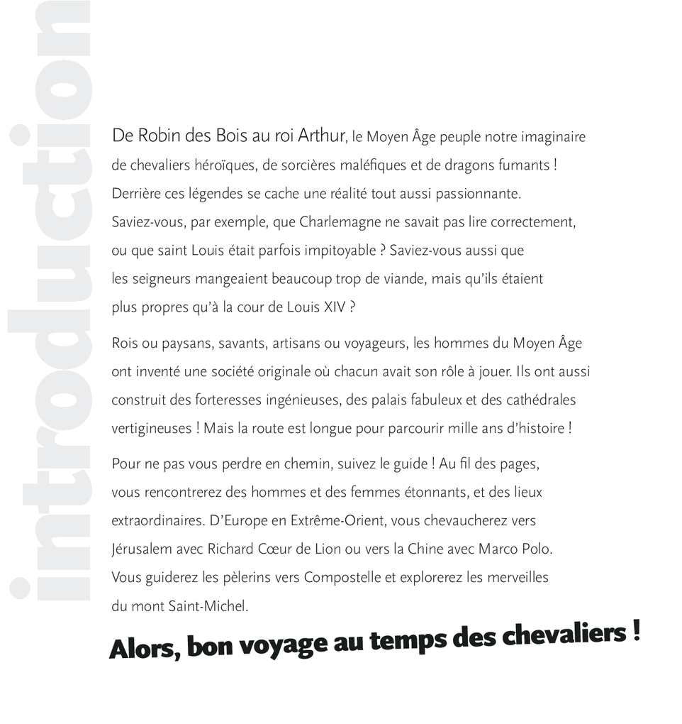 LA CHEVAUCHÉE TÉLÉCHARGER DE BOIS DES GRANDE ROBIN