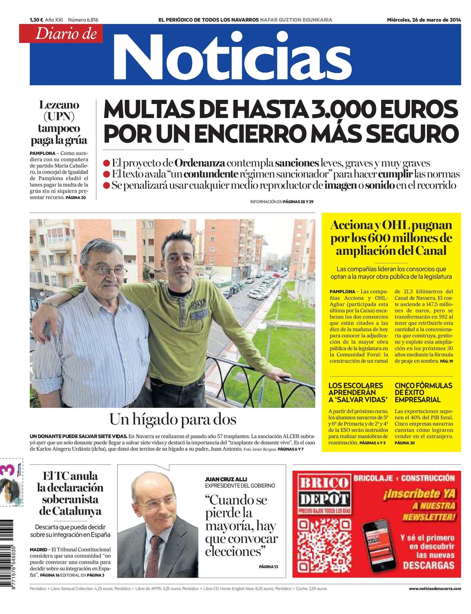 e47b1f8c97 Calaméo - Diario de Noticias 20140326