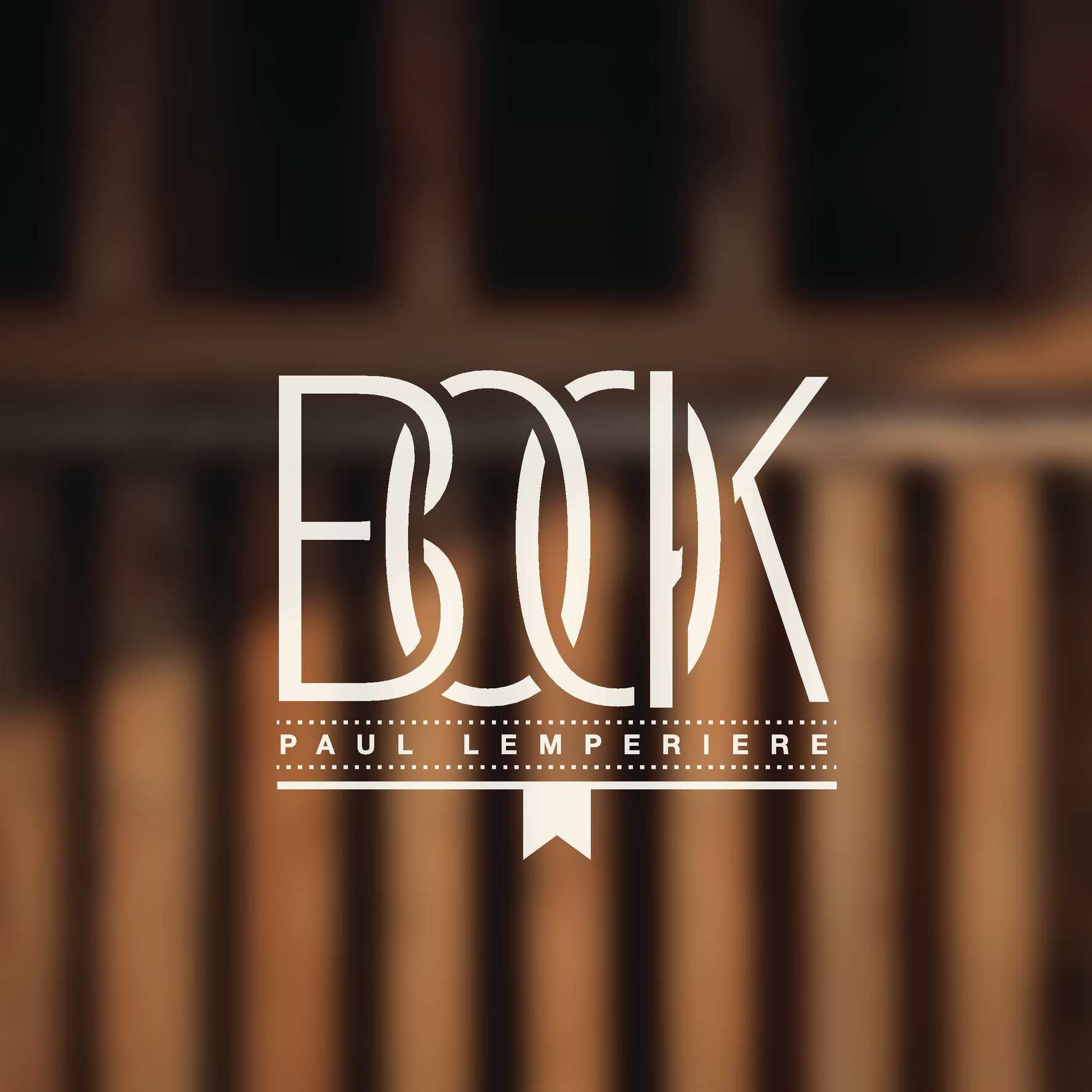 calam u00e9o - book d u0026 39 architecture
