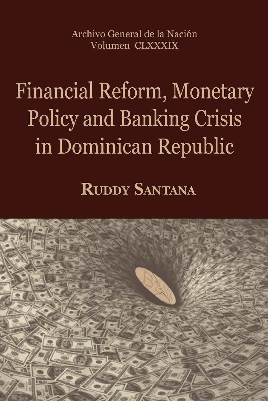 Calaméo - VOL 189  Financial Reform, Monetary Policy and
