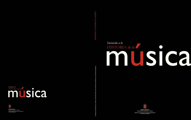 Niccolo Machiavelli Impresión de Arte Foto Afiche Regalo citar Arte De Guerra El Príncipe