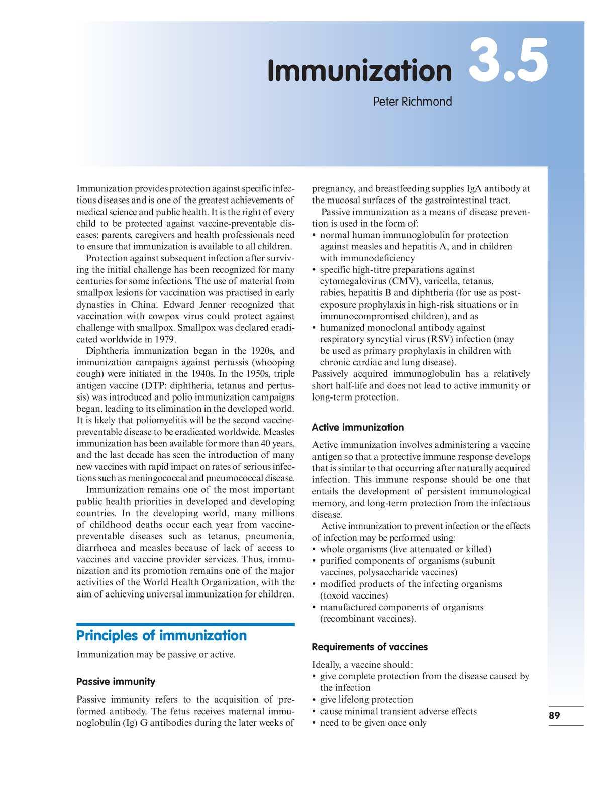 vacuna menicocogal y diabetes