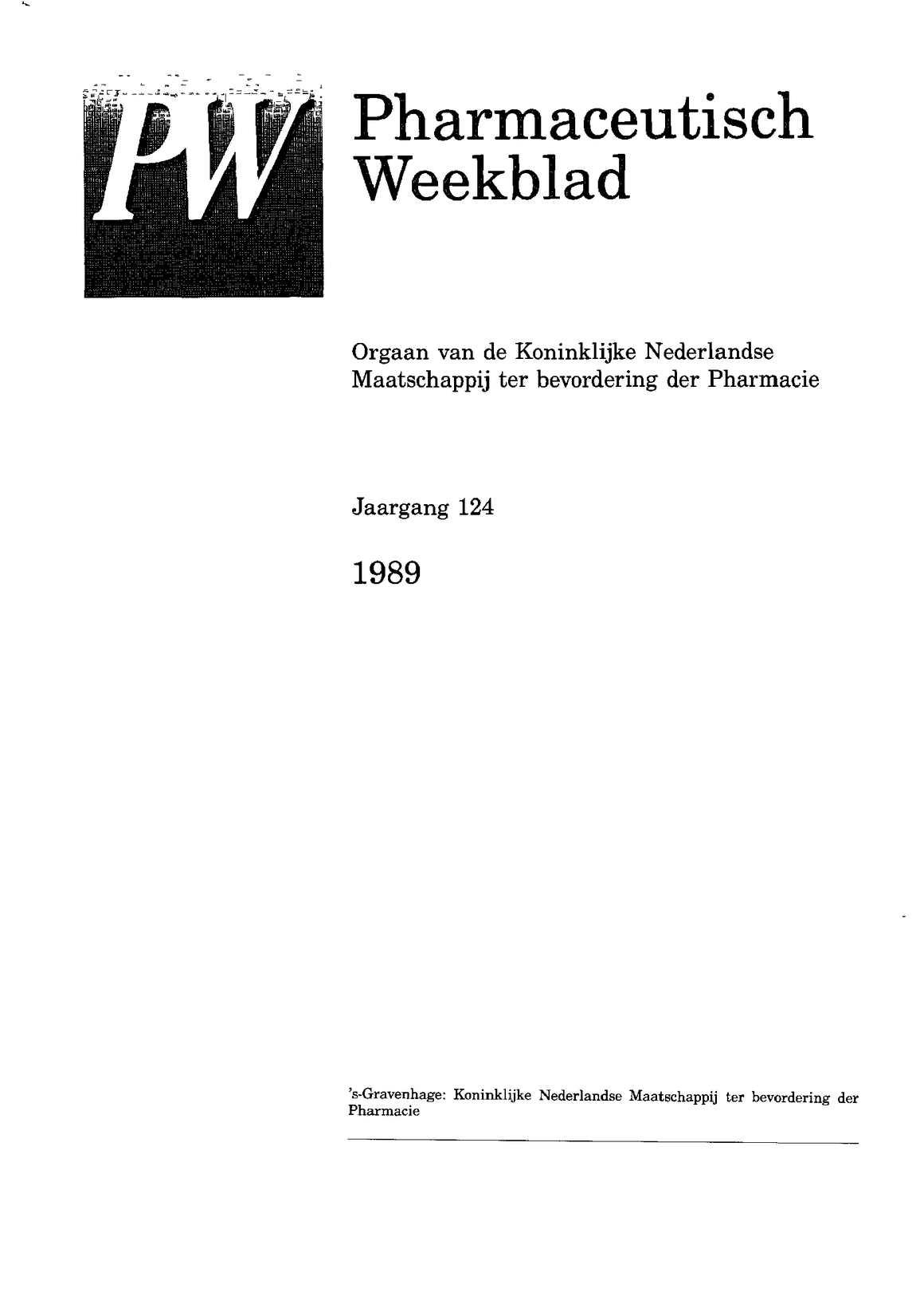 Histologische dateert van endometrium