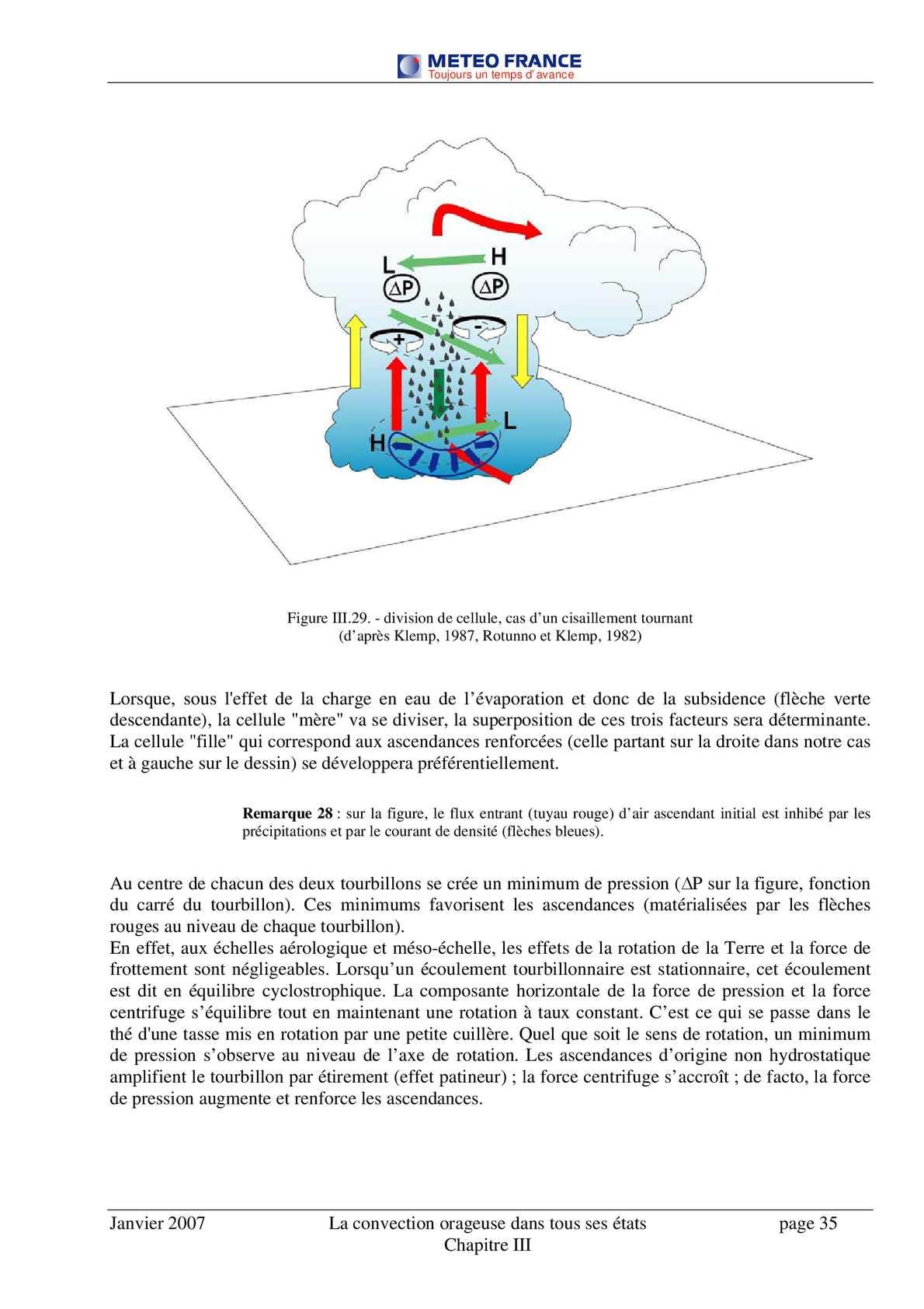 densités des gaz air et eau