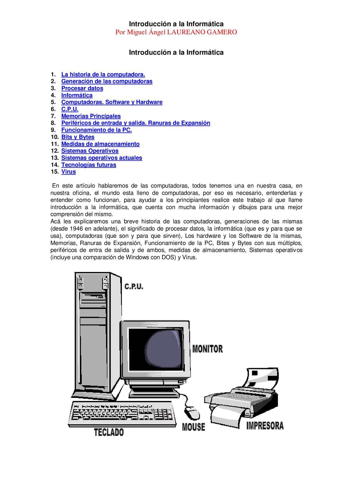 Calaméo - introduccion_informatica