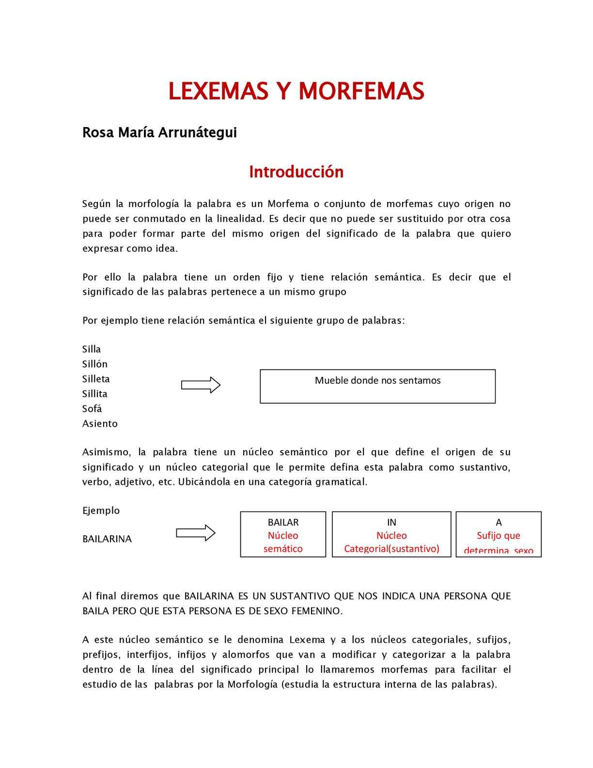 Calameo Downloader