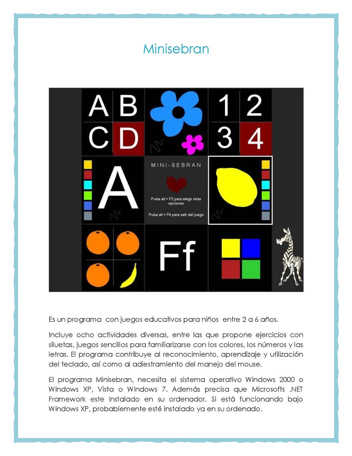 Calaméo Calaméo Calaméo Software Software Preescolar Preescolar Preescolar Calaméo Software j5qR34AL